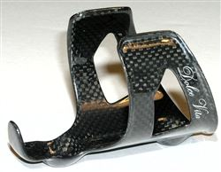 Carbon bottle cage light weight 23gm