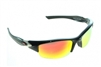 Eagle Photochromic Hydrophobic Sunglasses Power Race EGLN