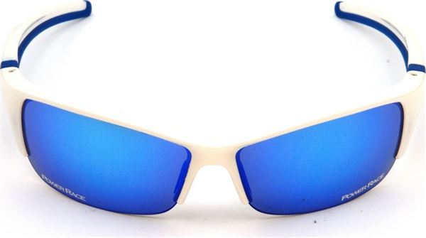 Star Fighter Hydro/Oilphobic Cycling Sunglasses WB