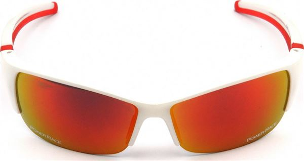Star Fighter Hydro/Oilphobic Cycling Sunglasses WR
