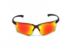 Tomcat Photochromic Sunglasses Power Race TMCRF