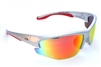 Tornado Anti-Fog Sunglasses Power Race TORAR