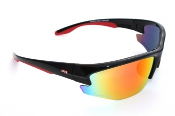 Tornado Anti-Fog Sunglasses Power Race TORNR