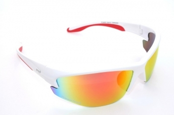 Tornado Anti-Fog Sunglasses Power Race TORWR