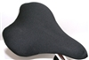 Trekking Soft Neoprene Saddle Cover