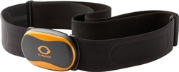 O-Synce ANT+ Heart Rate Belt deluxe