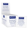 PureLean® Pure Pack 30 Count