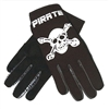 Pirate Gloves Long, Neoprene Amara, XS-XXL