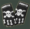 Pirate Gloves Short, PIT Amara, XS-XXL