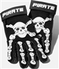Pirate Gloves Long, PIT Amara, XS-XXL