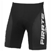 Pirate kids black Cycling short