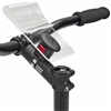 Rixen & Kaul - KLICKfix MiniMap 1 map holder handlebar mount