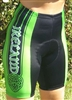 Irish National Cycling Team Standard Short, S-4XL