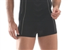 Men's Megalight Boxer Base Layer underwear TESS