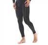 Men's Megalight Long Tight Base Layer underwear TESS