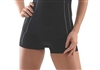 Women's Megalight Boxer Boyshort Base Layer underwear TESS