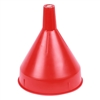 Wirthco 32002 Funnel King Red Safety Screen 2 Quart