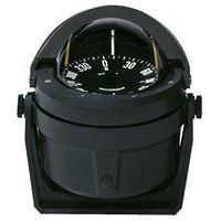 Ritchie Navigation B-80 Voyager Compass-Bracket Mount
