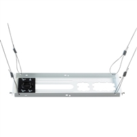 Epson America V12H804001 Above Tile Suspndd Ceiling Kit