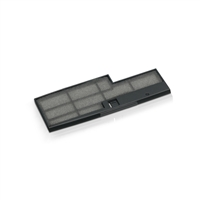 Epson America V13H134A49 Replacement Air Filter BL