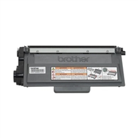 BROTHER INTERNATIONAL CORPORAT TN780 SUPER HIGH YIELD TONER CARTRIDGE