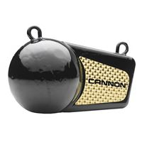 Cannon Downriggers 2295182 Flash Weight 8 Lb