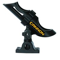 Cannon 2450169-1 Rod Holder 3 Position Configuation