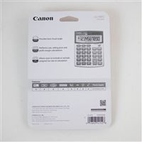 Canonr 5936A028 Ls100Ts Calculator