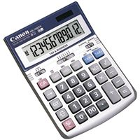 Canonr 7438A023 Hs1200Ts Calculator