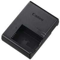 Canonr 9968B001 Batter Charger Lc-E17