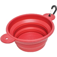 Valterra A10-2021VP Fido Fold-Up Bowl