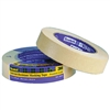 3M Marine 02992 2040 High Performance 1 Tape