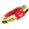3M Marine 05618 2050 General Purpose Tape 1