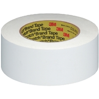 3M Marine 2120062334 4811 White Preservation Tape 2