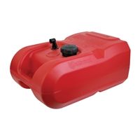 Attwood Marine 8806LP2 Gas Tank No Gaug Epa 6 Ga 2/Cs