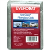 Evercoat 100911 G Cloth 44 In X 1 Yd 6 Oz.