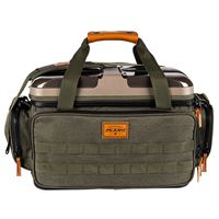 Plano Plaba700 A-Series 2.0 Quick Top 3700 Tackle Bag