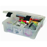 Plano Synergy Inc. 708001 Storage Box Pro-Latch 17X16X5
