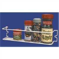 AP Products 004-505 Spice Rack Door Model