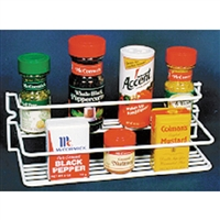 AP Products 004-506 Double Spice Rack