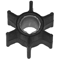 Sierra_47 18-3050 P Impeller 386084 55-58