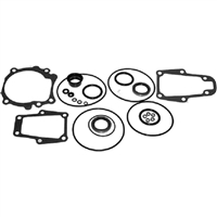 Sierra_47 18-2672 Om Seal Kit Omc 984458