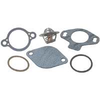 Sierra_47 18-3668 C-Thermostat Kit-Mc 807252Q 4