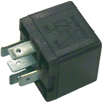 Sierra_47 18-5705 Trim Relay Omc 584416