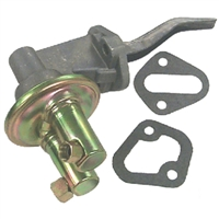 Sierra_47 18-7254 Fuel Pump Chrys I.B. 3745414
