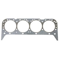 Sierra_47 18-3876 Gasket-Head Gm 5.0L-5.7L
