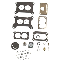 Sierra_47 18-7238 986796 Omc Io Carb Kit