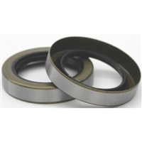 Fulton Products 5604 10In Kh/Dex/Fay Grease Seal Cd