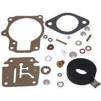 Sierra_47 18-7222 396701 Je Carb Kit Float