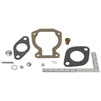Sierra_47 18-7223 Je Carb Kit 398453
